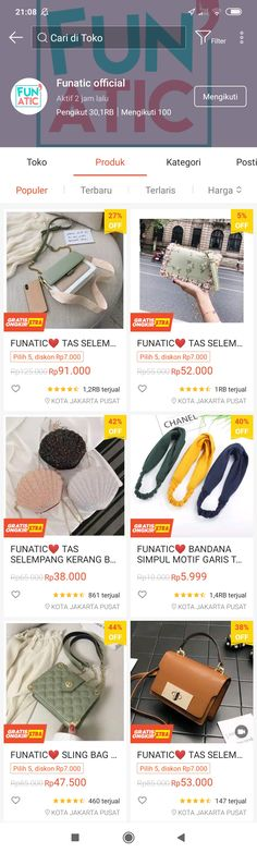 Best Online Clothing Stores, Online Shopping Clothes, Shopping Stores, Shopping Websites, Curvy Fashion, Diy Fashion, Online Shop Baju, Fashion Model Drawing, Day And Mood