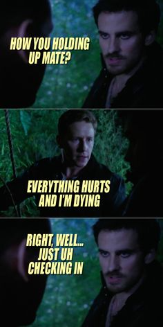 """""""Once Upon A Time"""" season 3, episode 4 review"""