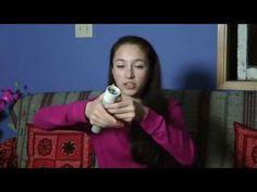 15歳美少女が電池いらずの懐中電灯を発明! エネルギー源はなんと「体温」!!   ロケットニュース24