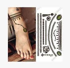 tatouage bracelet lace - Recherche Google