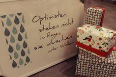 lustige weihnachtsschilder weihnachten pinterest. Black Bedroom Furniture Sets. Home Design Ideas