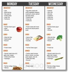 ways to reduce weight, women's weight gain meal plan, full body fat burning workout, fitness diet, tips for healthy diet, easy weight loss meals, a perfect diet plan for a teenager, low fat items, best diet for over 40 male, losing weight in your 50s, exercise for 40 year old woman, recommended calorie intake for men, healthy snack recipes for preschoolers, teen healthy eating, eating healthy to lose weight meal plan