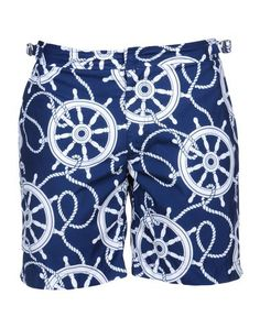 POLO RALPH LAUREN . #poloralphlauren #cloth #top #pant #coat #jacket #short #beachwear