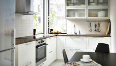 die besten 25 griffe ikea ideen auf pinterest ikea k chen griffe k che ohne griffe und. Black Bedroom Furniture Sets. Home Design Ideas