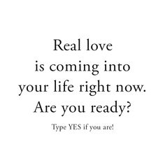 real love quotes for him relationships feelings - Turn Your Mind Into An Instant Manifestation Magnet 🧲 Tap On the Image & Watch a Free Video Now to Instantly Manifest More 💰 Money, Love 💖 & Abundance 😇 Starting In The Next 30 Minutes. Secret Law Of Attraction, Law Of Attraction Quotes, Positive Affirmations, Positive Quotes, Positive Things, Money Affirmations, A Course In Miracles, Law Of Attraction Affirmations, Mind Tricks