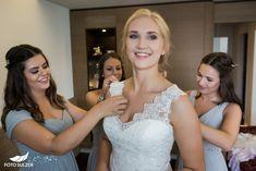 Hochzeit Wolfgangsee und Laimer Urschlag - Lisa & Chris - Foto Sulzer Blog Lace Wedding, Wedding Dresses, Lisa, Blog, Fashion, Pictures, Engagement, Dress Wedding, Wedding Dress Lace