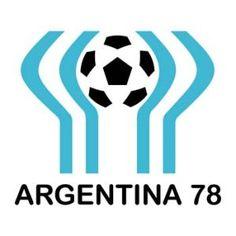 Los mundiales Argentina 1978.