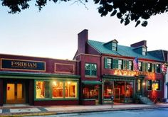 Reserve a table at Rams Head Tavern - Annapolis, Annapolis on TripAdvisor: See 440 unbiased reviews of Rams Head Tavern - Annapolis, rated 4 of 5 on TripAdvisor and ranked #38 of 348 restaurants in Annapolis.
