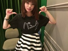source: http://kyarychan.tumblr.com/post/97459860796/kyary-pamyu-pamyus-way-way-radio-august-25