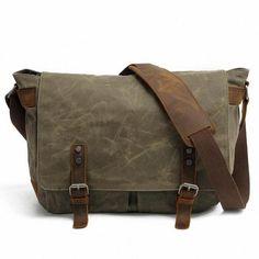 9 Best Men shoulder bag images  8add6449e027a