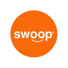 Toy cleanup made simple with Swoop Bags. All our products are made in Seattle. Check us out :) Toy Storage Bags, Lego Storage, Storage Ideas, Lego Bag, Modern Toys, Playroom Storage, Lego Brick, Legos, Make It Simple