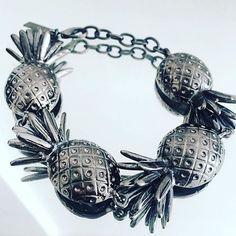 ylla bijoux - Pesquisa Google