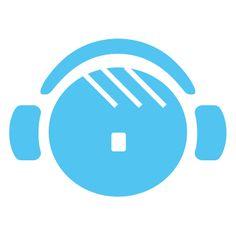 www.zonga.ro Thoughts, Logos, Logo, Ideas