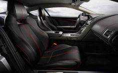 Aston Martin DB9. You can download this image in resolution 2048x1536 having visited our website. Вы можете скачать данное изображение в разрешении 2048x1536 c нашего сайта.