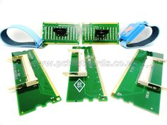 Best laptop RAM solution kit. Quick check laptops why no POST no display. A Nice complete laptop Memory RAM solution kit to own.