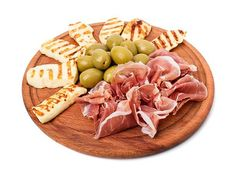 Snack Ideas For a Ketogenic Diet