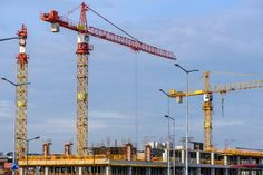 Hurt at a construction site? If you or someone you know has sustained injuries at work, getting smart legal counsel from a Construction Accident Lawyer in Long Island can help you get needed compensation. Learn more about our experienced attorneys here