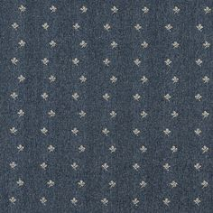 The K4741 WEDGEWOOD POSEY upholstery fabric by KOVI Fabrics features Country or Lodge or Cabin, Floral, Small Scale pattern and Light Blue, White or Off-White as its colors. It is a Tweed type of upholstery fabric and it is made of 85% Olefin, 15% polyester material. It is rated Exceeds 75,000 Double Rubs (Heavy Duty) which makes this upholstery fabric ideal for residential, commercial and hospitality upholstery projects and automotive upholstery projects. For help Call 800-8603105