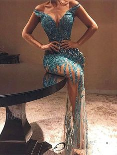 Sexy Off-the-shoulder Bodycon Beads Prom Dress Lace Prom Dress Item Code: Bodycon Prom Dresses, Prom Dresses For Sale, Prom Dresses Online, Mermaid Prom Dresses, Sexy Dresses, Strapless Dress Formal, Gowns Online, Dress Online, Wedding Dresses