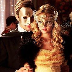 Italy Fashion Rhinestone Party Gold Metal Venetian Ball Masquerade Mask
