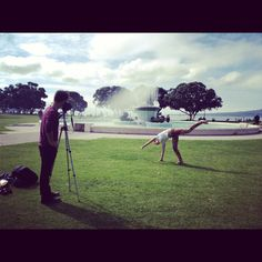Early autumn day at Mission Bay. Shooting our latest vid :) Early Autumn, Autumn Day, Mission Bay, Concert, City, Early Fall, Recital, Festivals, City Drawing