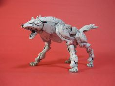 zoikino! - 改造ゾイド: 桜太 Animal Robot, Lego Animals, Lego Dragon, Character Art, Character Design, Lego Sculptures, Robot Concept Art, Modelos 3d, Cool Lego Creations