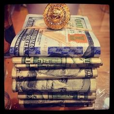 Cash advance places in escondido picture 8