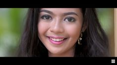 Friendzoned - Ericka Mae Salas (Official Music Video)