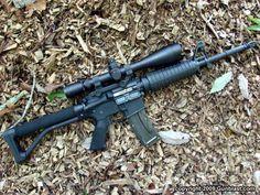 Ruger 10/22, Top Gun, Self Defense, Survival Gear, Firearms, Weapons, Hunting, Guns, Fantasy Armor