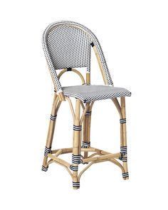 Shop the Serena & Lily collection of modern, classic bar stools today – choose from counter stools, bistro chairs & backless stools, for inside & out. Bistro Chairs, Side Chairs, Dining Chairs, Room Chairs, Outdoor Dining Furniture, Outdoor Chairs, Kitchen Furniture, Indoor Outdoor, Backless Bar Stools