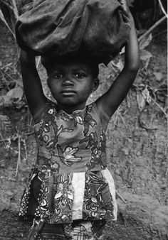 by Paul Strand Ghana, Lewis Hine, Bay Village, Edward Weston, Alfred Stieglitz, Portraits, Lee Jeffries, Africa, Statue