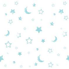Pooh Goodnight Vintage Wallpaper