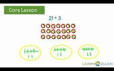 52 3rd Grade Cc Multiplication Ideas Multiplication Lesson Multiplication Problems