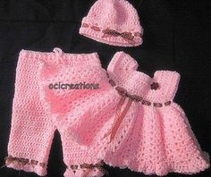 vestido+bebe+croche+33.jpg (570×479)