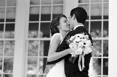 first look | Tanja Lippert #wedding