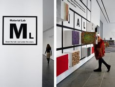 Harvard Art Museum: Materials Lab Workshop
