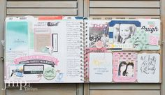 august memory planner