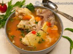 European Dishes, Thai Red Curry, Goodies, Food And Drink, Meals, Dinners, Diet, Cooking, Ethnic Recipes