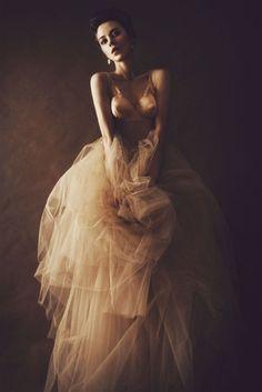 Ulyana Sergeenko for Sobaka Magazine © Nick Sushkevich Glamour Photography, Boudoir Photography, Portrait Photography, Fashion Photography, Modeling Photography, Lifestyle Photography, Editorial Photography, Fashion Week, Cute Fashion