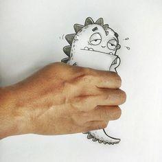 quando-um-cartunista-adota-uma-ilustracao-como-animal-de-estimacao-17