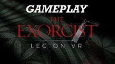 #VR #VRGames #Drone #Gaming The Exorcist Legion VR - First Rites | Gameplay!!! latest psvr news, new psvr games, ps vr news, ps4 vr news, PSVR, psvr 2017, psvr latest releases, psvr new games, psvr new games 2017, PSVR news, psvr news 2017, psvr news november, The Exorcist, the exorcist chapter 1, the exorcist chapter 1 trailer, the exorcist legion vr psvr trailer, the exorcist legion vr trailer, the exorcist psvr, the exorcist psvr gameplay, the exorcist vr, the exorcist vr