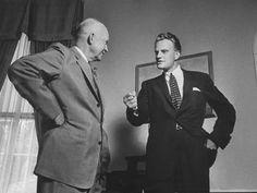 Billy Graham Family, Rev Billy Graham, Billy Graham Library, Anne Graham Lotz, Franklin Graham, Dwight Eisenhower, Harry Truman, Godly Man, Great Leaders