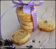 Muffin, Pudding, Cookies, Breakfast, Food, Recipes, Crack Crackers, Morning Coffee, Custard Pudding