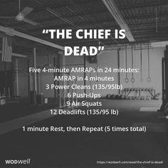 Wod fuerza y gimnastico #yogaoutfit