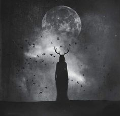 Dark Astrology, Full Moon Photos, Witch Photos, Moon Witch, Moon Photography, Dark Moon, Witch Aesthetic, Moon Print, Super Moon