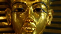 BBC One - Tutankhamun: The Truth Uncovered