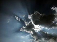 [Poesia] La gioia di scrivere di un Premio Nobel (Szymborska) > http://forum.nuovasolaria.net/index.php/topic,1355.msg24523.html#msg24523