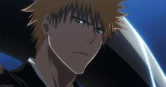 Bleach Animated GIF on We Heart It