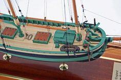 Sailing Ships, Deck, Boat, Dinghy, Front Porches, Boats, Decks, Sailboat, Decoration