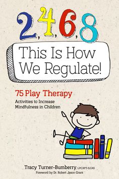 Play Therapy Activities to Help Kids Achieve Greater Self-Regulation Play Therapy Activities, Therapy Games, Counseling Activities, Therapy Ideas, Play Therapy Rooms, Therapy Quotes, Therapy Tools, Speech Therapy, Emotional Regulation